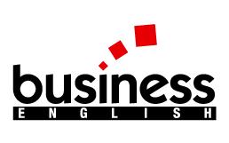 Business_English1