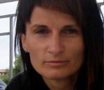 Aleksandra Czeszejko