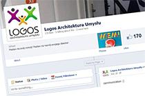 logos_fb (2)