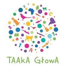 logo taaka glowa