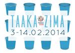 taaka-zima-portale-ikona
