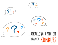 zaskakujace pytania200
