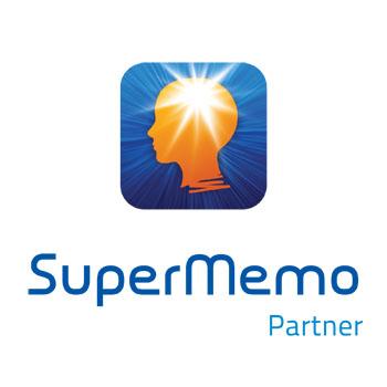 SuperMemo_4kids_logo_podstawowe_cmyk
